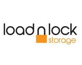Load n Lock Storage Yeovil - Supporting Yeovil Lions