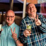 Yeovil Beer Festivasl 2015