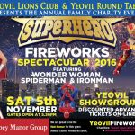 FIREWORK road side poster 2016.jpg